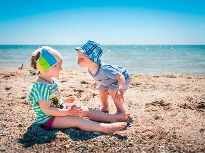 playa-ametlla-familias