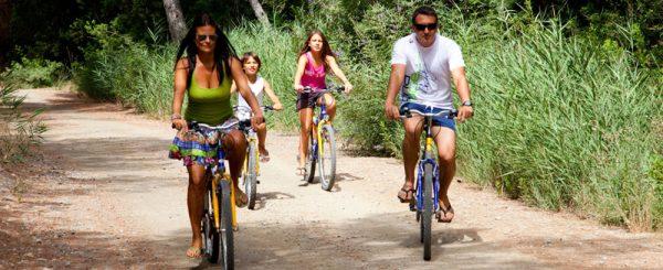 bicicletaametllamar