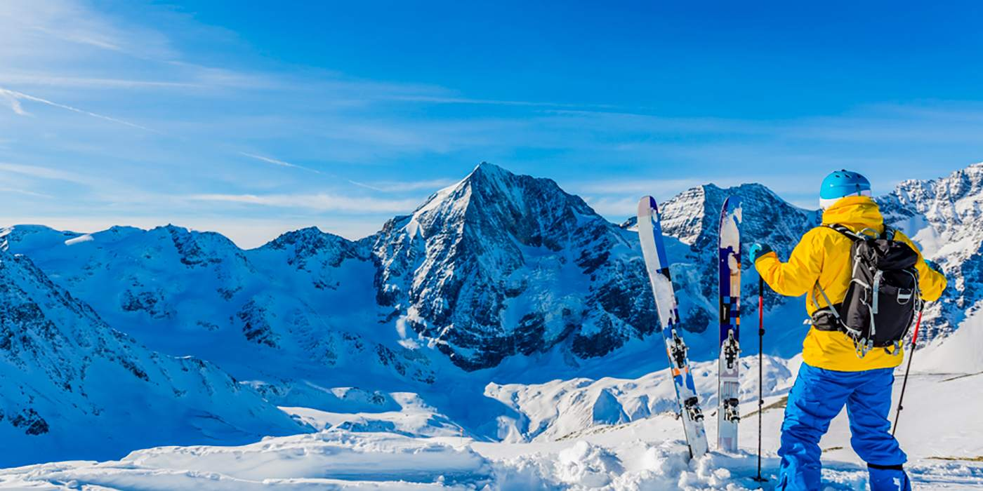 Hôtel + forfait ski Port-Ainé