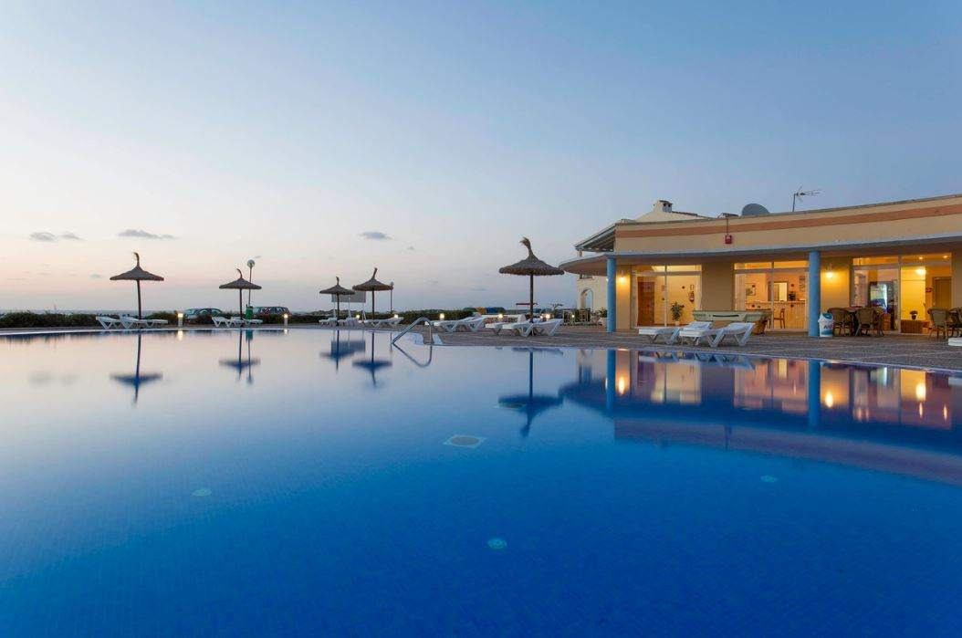 Live an unforgettable summer in Menorca