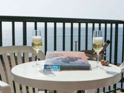 Pont de l'Assumpció a Menorca