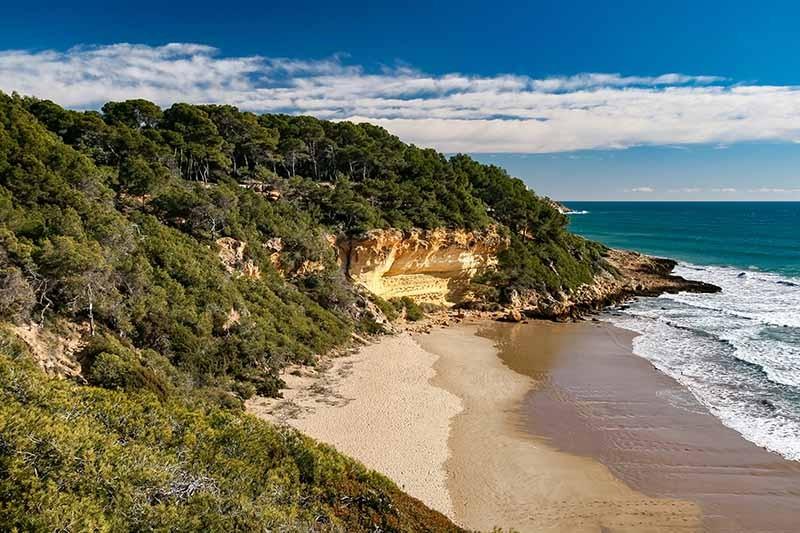 Qué visitar en Tarragona provincia