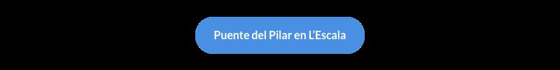 Puente del Pilar 2020