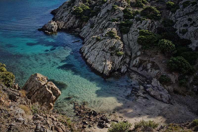Excursiones de un día por Cataluña