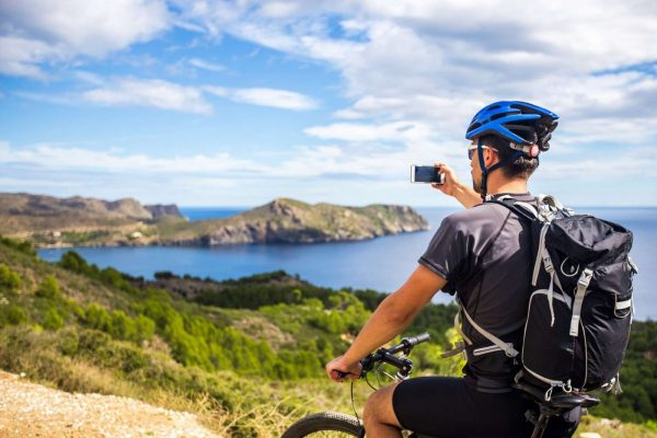 DISCOVER THE EMPORDÀ BY ELECTRIC BIKE
