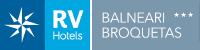 Balneario Broquetas