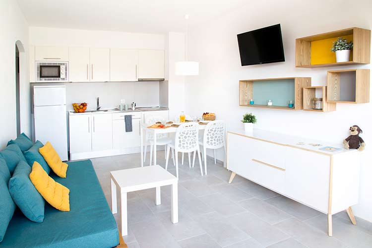 apartaments-rv-estartit-confort-0000